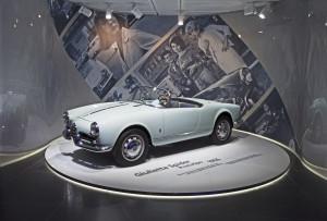 150624_Alfa_Romeo_La-macchina-del-tempo_3