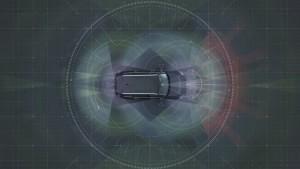 158894_Autonomous_drive_technology_Complete_system_solution