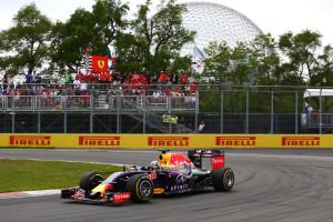 Canadian+F1+Grand+Prix