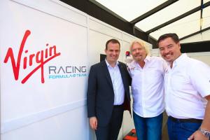DS_Virgin_Racing2