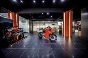 Ducati-Store(1)