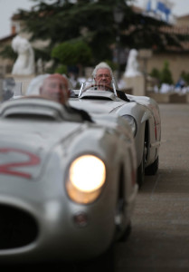 Goodwood_2015_(5)