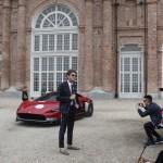 Gran Premio Parco Valentino - Venaria Reale (25)