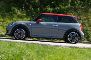 MINI-JohnCooperWorks-022