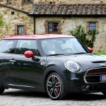 MINI-JohnCooperWorks-049