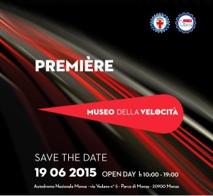 MUSEO-SAVETHEDATE