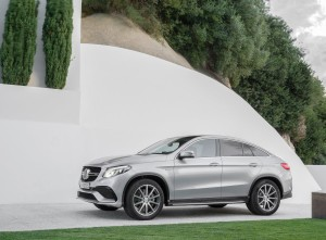 Mercedes-Benz-GLE63_AMG_Coupe_2016_1600x1200_wallpaper_0b