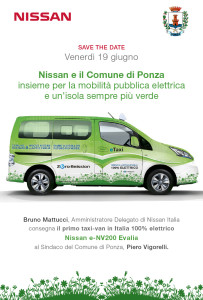 Nissan-Ponza_SaveTheDate