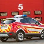 Opel-Interschutz-295613