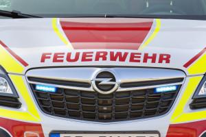 Opel-Interschutz-295614