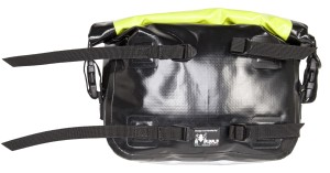 SIDEBAG_FLUO_back