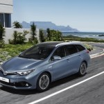 toyota-new-auris-more-style-and-new-engines-auris_loc_08_dpl_2015_3-4_high_ts