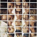 1-ritratto_a_mosaico_fotografico_-_Galimberti