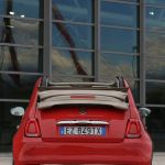 150703_FIAT_Nuova-500_27