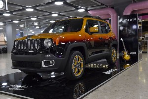 150707_Jeep_Montreux_consegna_01
