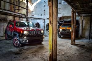 150707_Jeep_Montreux_consegna_02