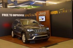150707_Jeep_Montreux_consegna_16