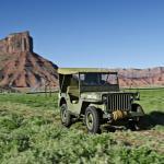 Jeep_WillysMB