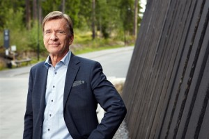 154918_H_kan_Samuelsson_President_CEO_Volvo_Car_Group