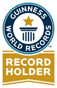 GWR_RecordHolder-Ribbon-FullColour