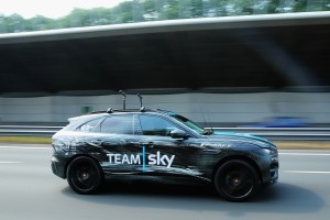 Image1_Jag_F-PACE_TdF_Team_Sky