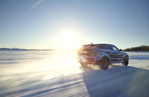 Jag_FPACE_Cold_Test_Image_290715_03_(113895)