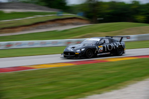 Maserati GranTurismo MC Trofeo_RA33484