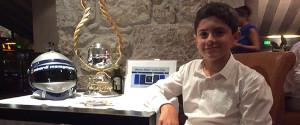 Matteo-Nannini-Fan-Club-Montecarlo