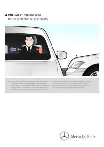 Mercedes-Benz_Intelligent_Drive_(3)