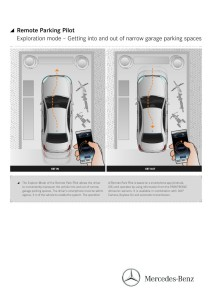 Mercedes-Benz_Intelligent_Drive_(5)