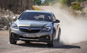 Opel-Insignia-Country-Tourer-287544