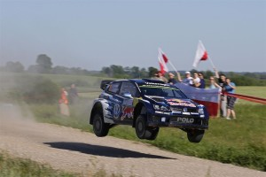 media-Rally di Polonia 2015_vw-20150703-1149_Ogier-Ingrassia