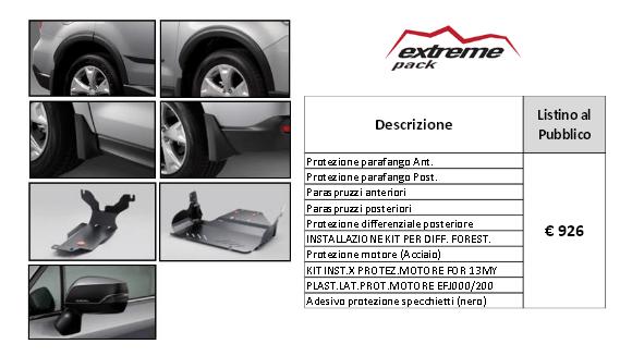pdf.js_2015-07-31_10-13-51