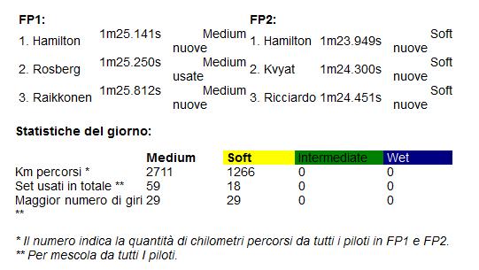 webmail.libero.it_2015-07-24_21-08-02