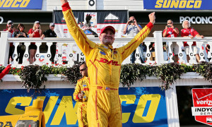08-23-RHR-Wins-Pocono-Std