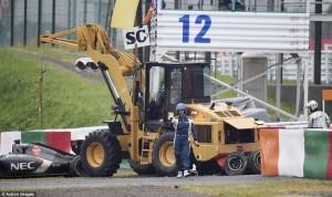 1412513873932_wps_66_Formula_One_F1_Japanese_G