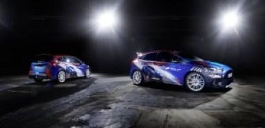 20150803_MW_Ford_RS_Zwei_Autos