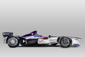 DS_Virgin_Racing_Side_On