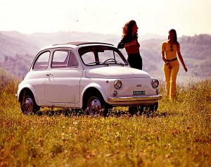 Fiat_500_1