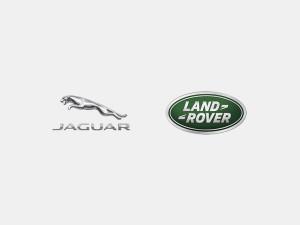 JLR_logo