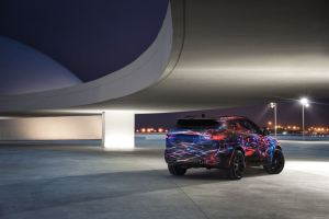 Jag_FPACE_Dynamics_Image_260815_01_LowRes