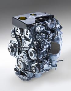 1.0 Turbo
