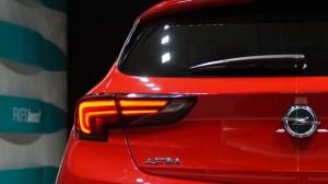 Opel-Astra-Aerodynamics-296825