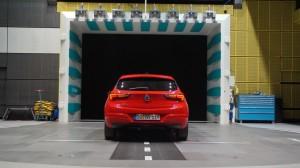 Opel-Astra-Aerodynamics-296826
