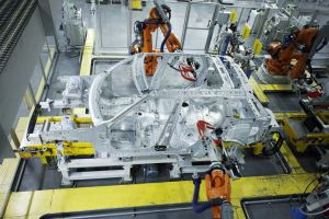 RR_Manufacturing_060912_04_LowRes