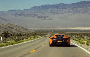 Small-5619150607-McLaren-570S-Arizona-1170