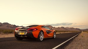 Small-5624150607-McLaren-570S-Arizona-1617
