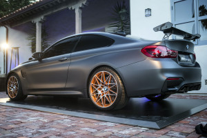 bmw-concept-m4-gts-p90194163_highres