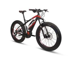 fanitic-fat-bike-sport-frontview-500x409