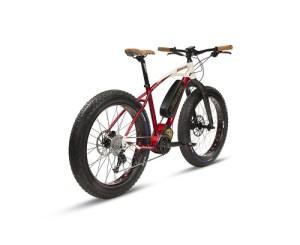 fanitic-fatbike-7days-bk-500×409